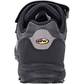 Northwave Terrea Plus Shoes Men black